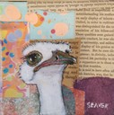 In a Colorful Mood - thumbnail