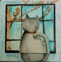 Kitty TV - thumbnail