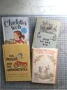 Books for Custom Order 2 - thumbnail