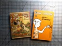 Large Sketch Books 1 - thumbnail