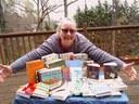 31 Books in March